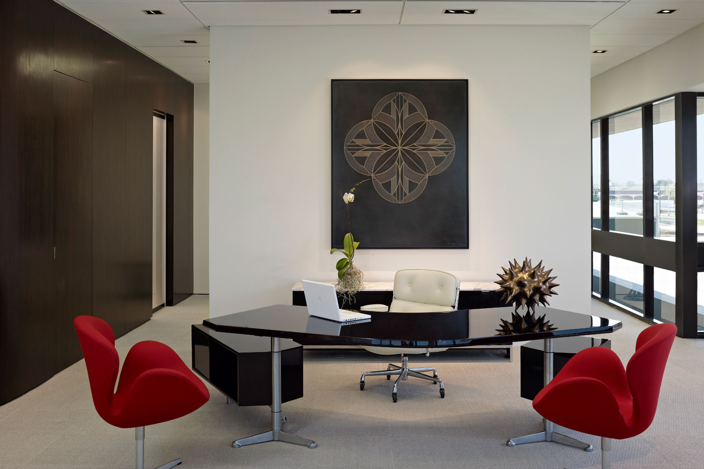 Corporate headquarters submited images pic2fly
